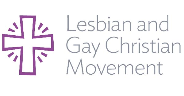 Gay Christians demand 'action not words' from Welby