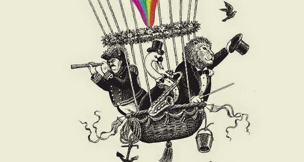 REVIEW: Actually Gay Men's Chorus and London Gay Symphony Orchestra