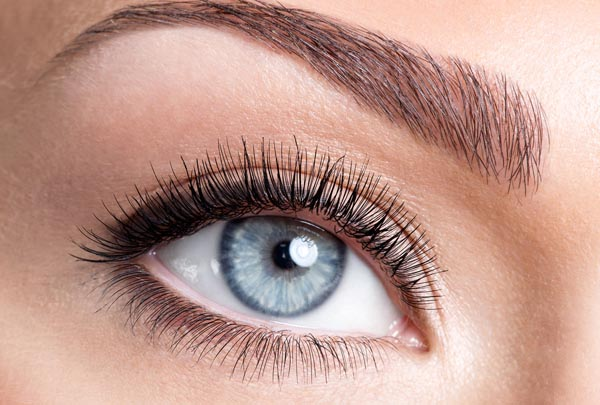 Are you looking for perfect eyebrows?