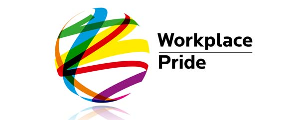 Workplace Pride Acadamy launched