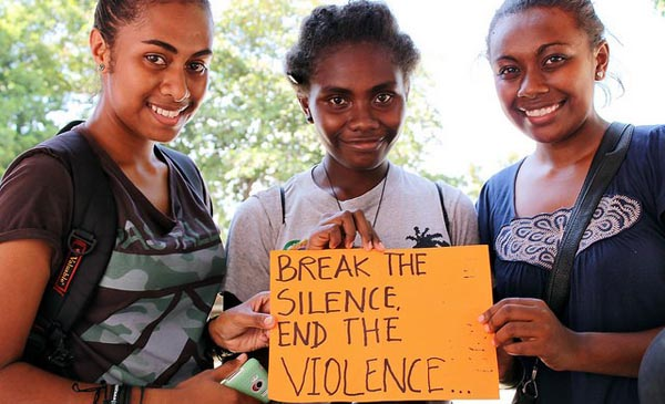New Report assesses inequality in Solomon Islands