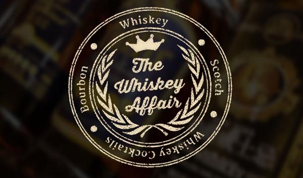 Win 2 tickets to 'A Whiskey Affair'