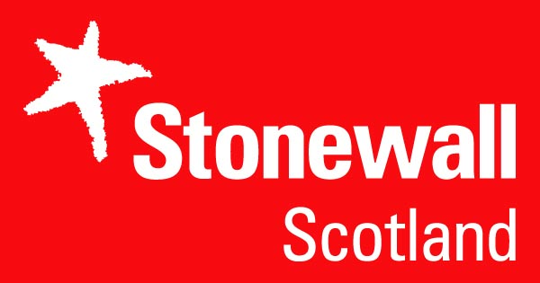 Stonewall Scotland unveils equality manifesto ahead of  May elections