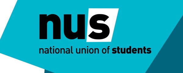 LGBT+ students and staff continue to be bullied in colleges and universities
