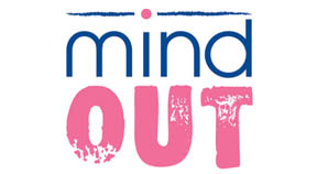 MindOut recuiting for a Trans Advocacy Worker