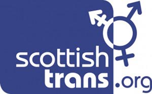 Scottish National Party to reform gender recognition law