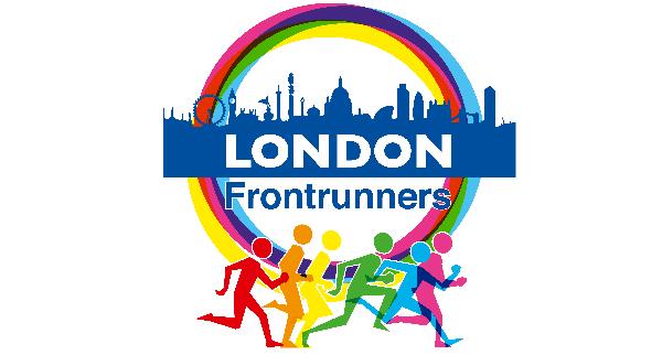 London Frontrunners gear up for women's 5k