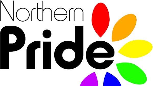 Heather Small to headline Newcastle Pride