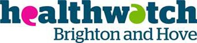 Whitehawk GP surgery placed in 'Special Measures'