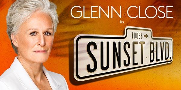 REVIEW: Sunset Boulevard@ The Coliseum