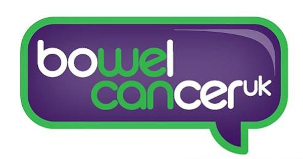 Brighton Kemptown MP supports Bowel Cancer Awareness Month