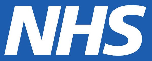 Public meeting to discuss NHS changes