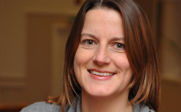 Local organisations benefit from Cabinet Office funding