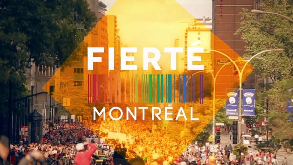Montréal Pride to travel to India on humanitarian mission