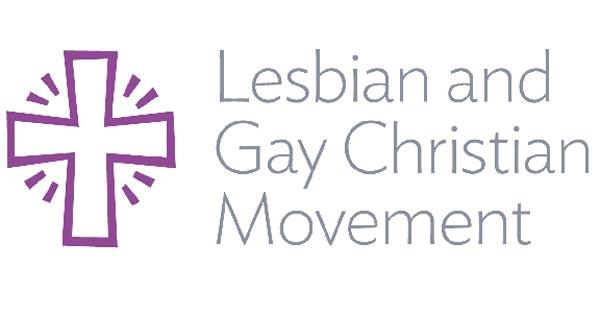 Gay Christians mark major milestone