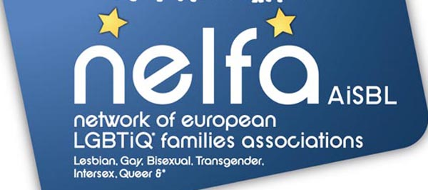NELFA calls for inclusive law for current and future Rainbow Families