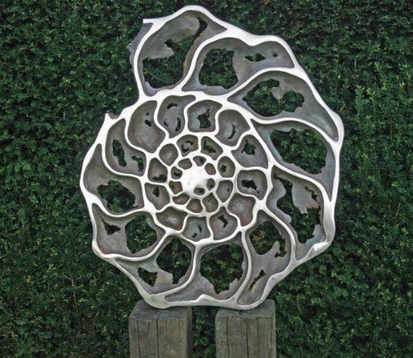 REVIEW: Brighton Fringe: Borde Hill Sculpture Exhibition