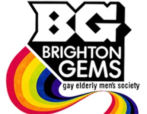 Older gay men's group need new committee members