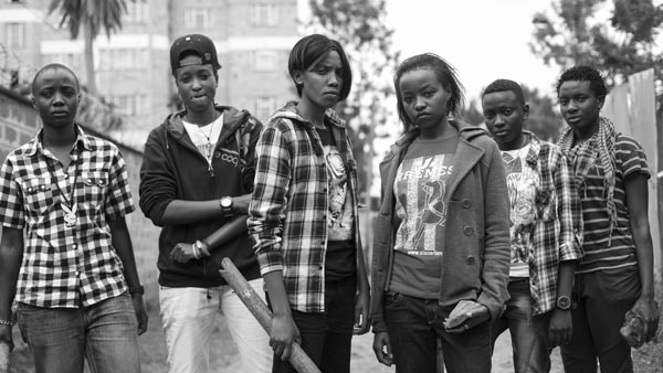 PREVIEW: Fashion Cities Africa tour and film screening: Stories of Our Lives