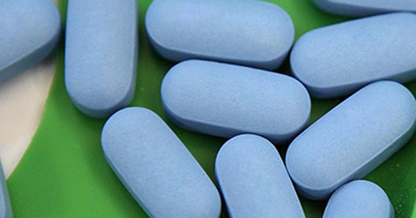 NHS England confirms decision not to fund PrEP