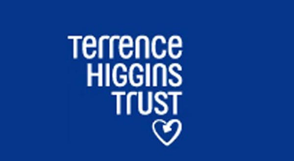 BRIGHTON AND HOVE STI TESTING WEEK is back for another year