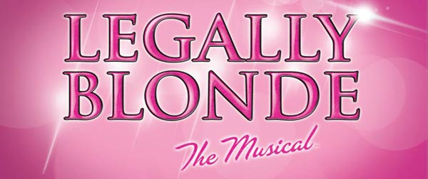LETTER TO EDITOR: Legally Blonde – Food for thought?