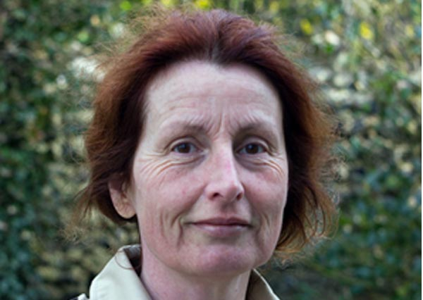 East Brighton Labour councillor to stand down