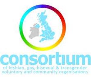 LGBT sector leaders speak out post EU Referendum