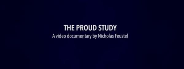 MARTIN FISHER FOUNDATION: Tonight – Pre-Pride free film and discussion