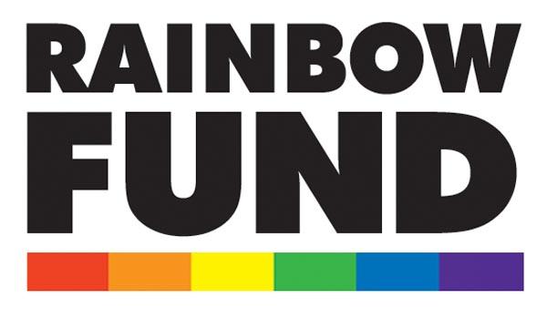 Rainbow Fund launch Community Consultation Survey