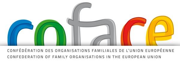 Name change for EU family organisation
