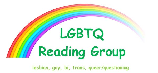 New LGBTQ Reading Group for Worthing