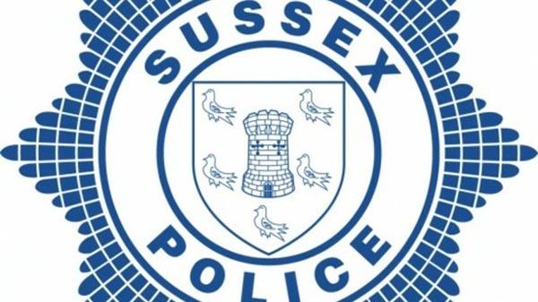 Brighton man sentenced over transphobic hate crime