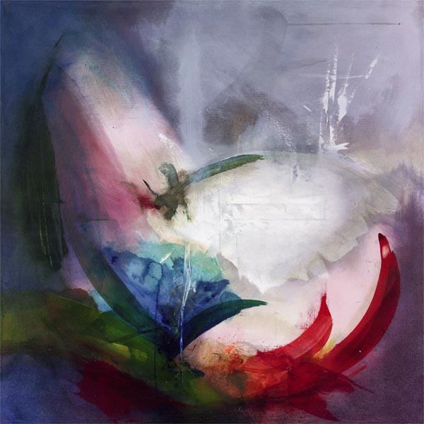 ART PREVIEW: Romany Mark Bruce