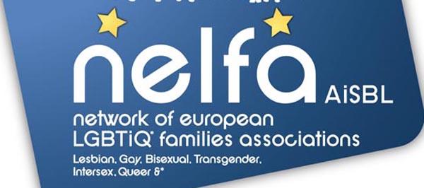 Czech court annouce same-sex partnership adoption decision