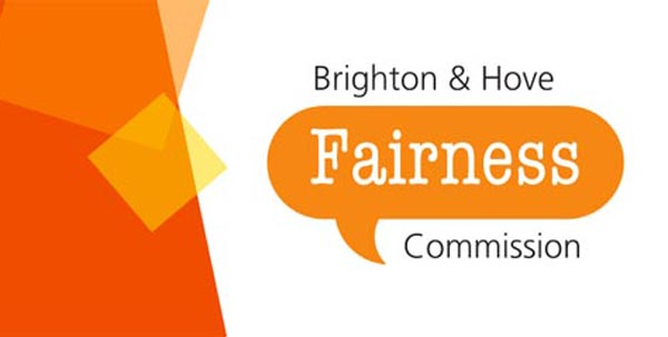 Fairness Commission announce recommendations