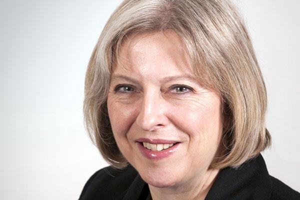 Prime Minister supports Brighton Pride