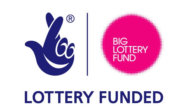 Brighton LGBT+ projects receive five-year Big Lottery funding