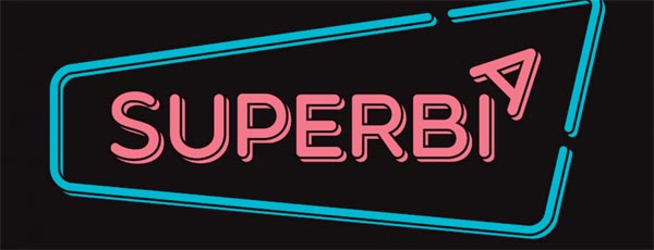 MANCHESTER PRIDE: The Superbia Weekend