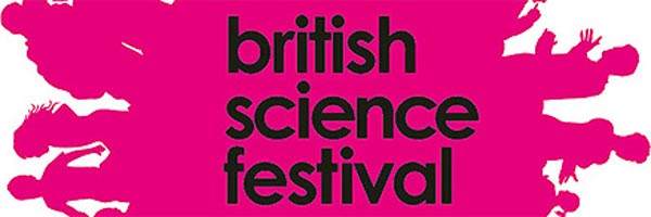 British Science Festival heads for Brighton in 2017
