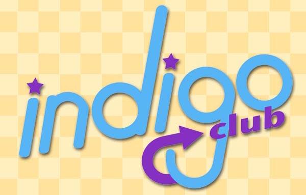 PREVIEW: Indigo Club