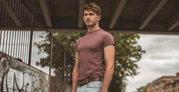 'I'm not afraid of HIV'