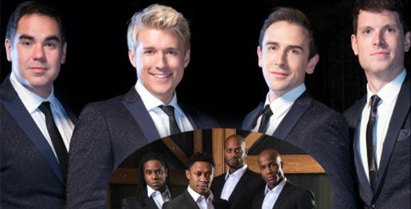 PREVIEW: G4 are 'Back For Good'