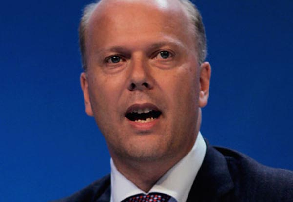 Government give £20 million to help improve Southern train services