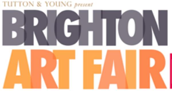 REVIEW: BRIGHTON ART FAIR & MADE BRIGHTON: DOME