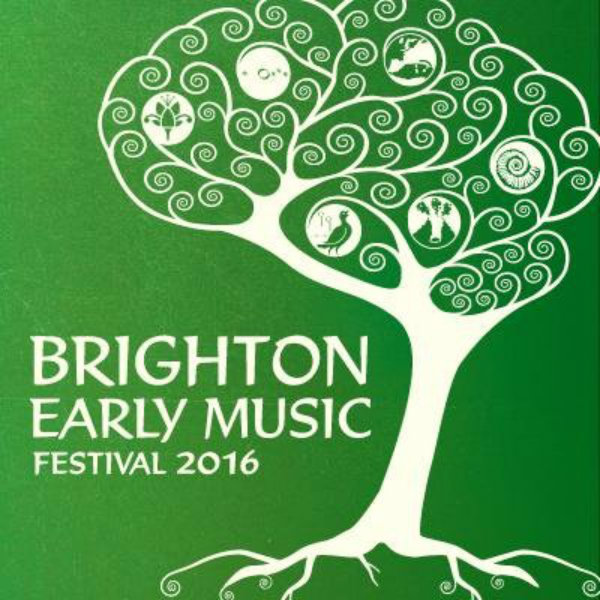 PREVIEW: Brighton Early Music Festival: Nature & Science
