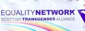 Big improvement in public attitudes toward LGBT+ people in Scotland