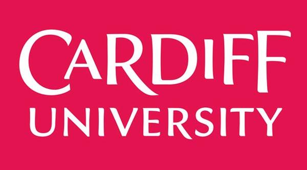 Cardiff University supports Iris LGBT Film Prize