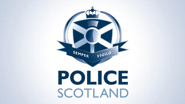 Police Scotland launch network of LGBTI Liaison Officers