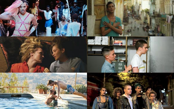 PREVIEW: Fringe! Queer Fest returns at venues across East London